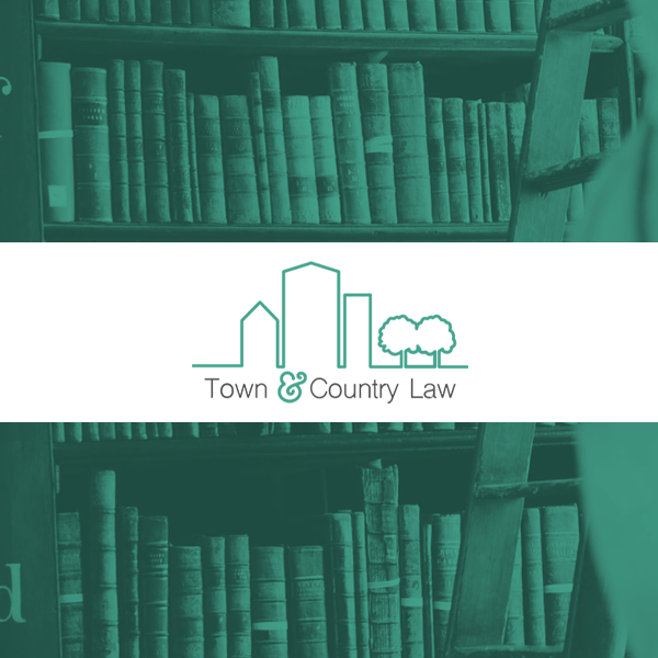 T&C Law