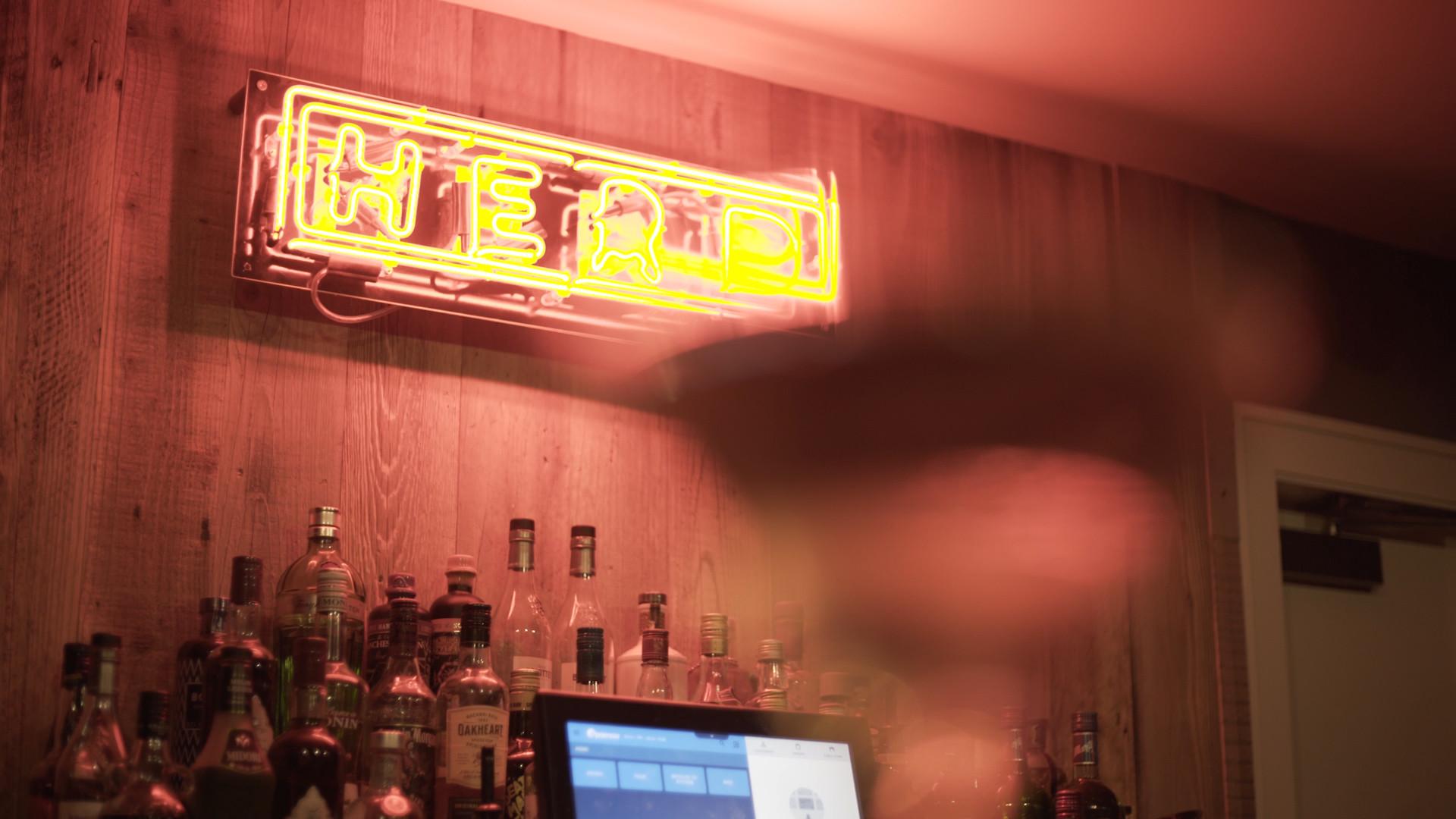 HERD Steakhouse
