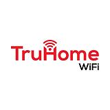 TruHome Logo