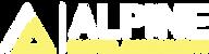 Alpine Digital Consulting Logo y.png