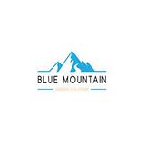 BlueMTN Logo