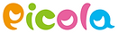 logo_picola_460_130.png