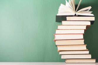 Literacy Made Easy Through Enhanced Cognitive Capabilities