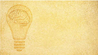 Connecting Ideas: How Logical Thinking Impacts Meaningful Learning
