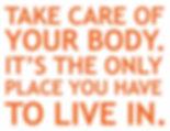 motivational fitness-exercise-gym.jpg