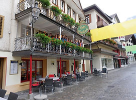 Hotel Engelberg001.jpg
