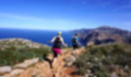 MAL_Mallorca Trails010.jpg