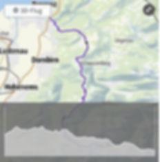 USR_Etappe2.JPG