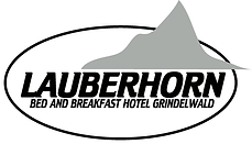 CH - Lauberhorn (1).png