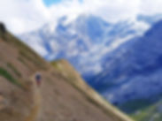 Trainingspläne für 100km Ultratrail