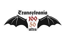 TRANSYLVANIA 100 • 2021