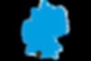 UFERTRAILS • Bodensee • Level 3