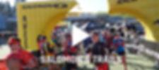 Thumbnail_BodenseeTrails.jpg