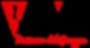 Logo CMP Trail Bassano del Grappa.png