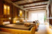 Hotel_Wiesenhof_-_Südtirol_002.jpg