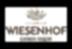Logo-Wiesenhof.png