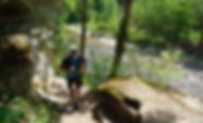 Schwarzwald Trails004.jpg
