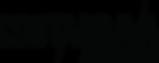 LogoCBSR_black.png