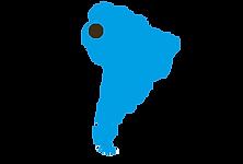 ECUADOR TRAILS