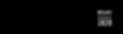 TV Logo 2020.png