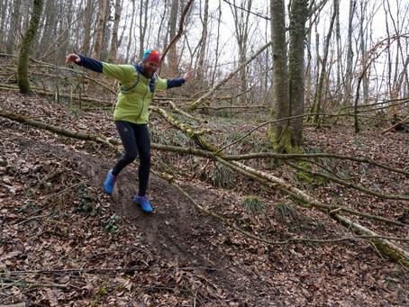 Trail Camp am Bodensee 2018 mit #Sommerkindtrails