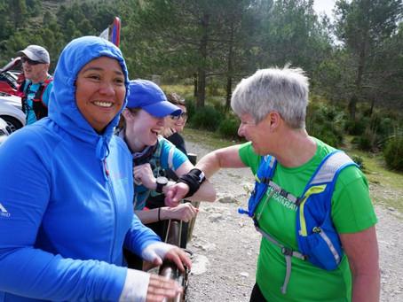 Aktuelle Reiseinformation: Corona & SOMMERKIND Trailrunning Camps