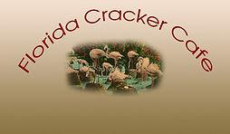 Florida Cracker Cafe