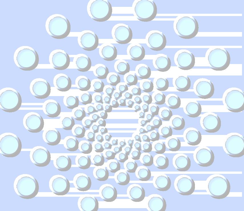 circles new 2.png