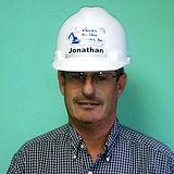Jonathan2.JPG