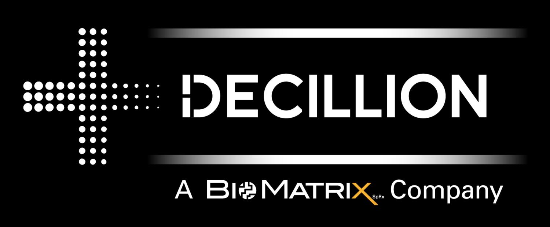 Decillon 2.png