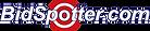 bidspotter logo.png