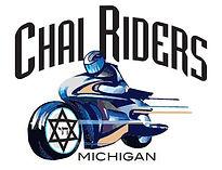 Chai Riders Mich Logo2.jpg