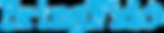 bringfido logo.png