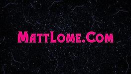 Matt Lome
