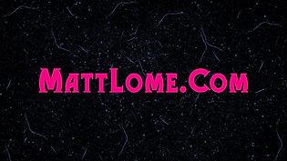 Matt Lome Cover.jpg
