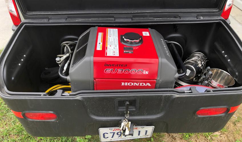 transport generator.jpg
