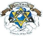 Haverim Riding Club