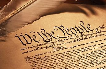 constitution690x450.jpg