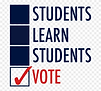 332-3324911_students-learn-students-vote