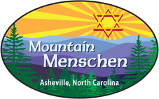 Mountain Mensches2.png