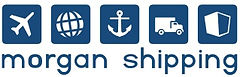 Morgan Shipping Logo 2.jpg
