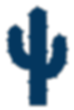 cactus icon blu.png