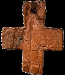 Cross 6.png