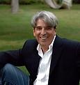 Simon Caudullo