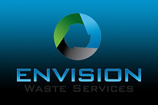 Envision Waste Mgt.