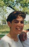 Diane Citrino