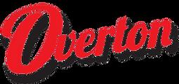 Overton Logo NB.png