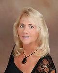Teresa Schaeffer