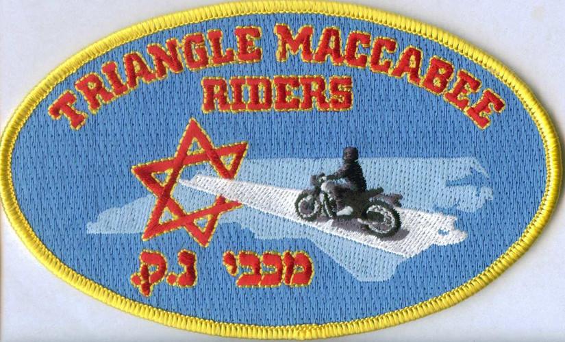 macabees-triangle.JPG