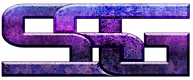 SSG Long Logo_edited.png